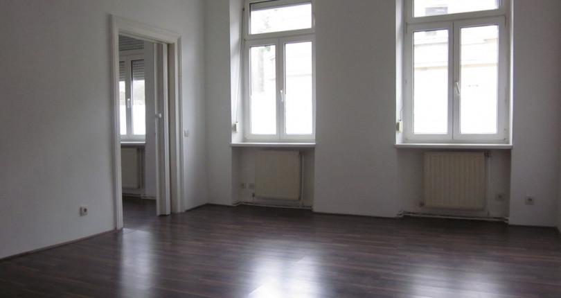 g nstige 2 zimmer wohnung in 1230 wien liesing wohnung mieten haus kaufen privatimmobilien. Black Bedroom Furniture Sets. Home Design Ideas