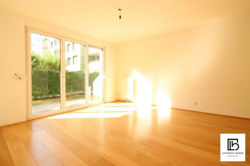 Großzügige 3-Zimmer Maisonette mit Garten in 1160 Wien ...