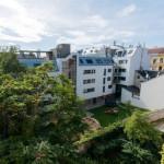 Provisionsfreie Wohnung 1160 Wien