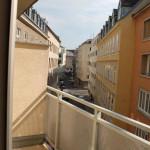 Provisionsfreie Wohnung Wien