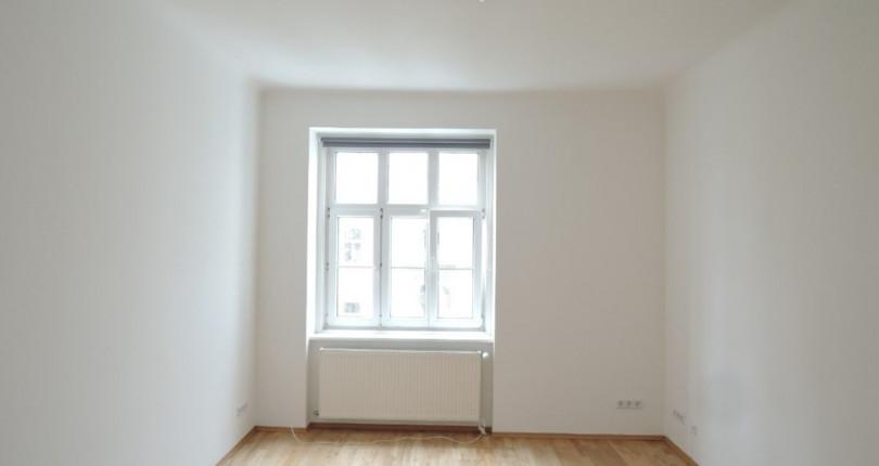 Single Wohnungen Wien. 1 Zimmer Wohnung Finden Leicht Gemacht
