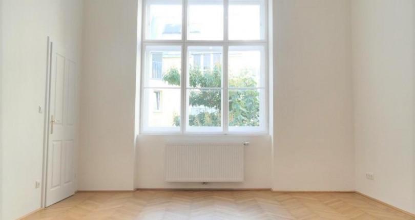 Top Sanierte Garconniere In Traumlage In 1080 Wien Wohnung Mieten Haus Kaufen Privatimmobilien Mietguru