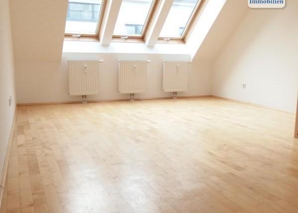 wundersch ne maisonette wohnung in 1030 wien landstra e wohnung mieten haus kaufen. Black Bedroom Furniture Sets. Home Design Ideas