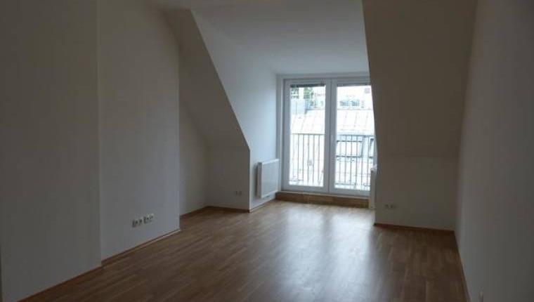 Provisionsfreie Dg Wohnung 1160 Wien Mietwohnung Wien