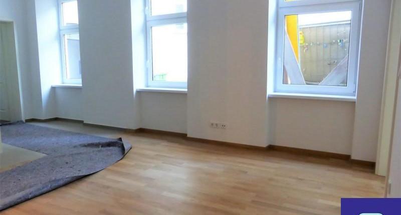 leistbare altbauwohnung mit garten 1180 wien mietwohnung. Black Bedroom Furniture Sets. Home Design Ideas