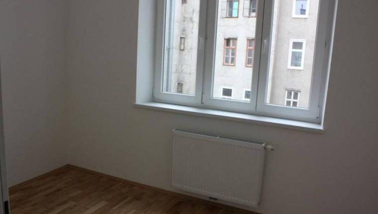 ▷ Wohnungen in Wien, Brigittenau auf blogger.com