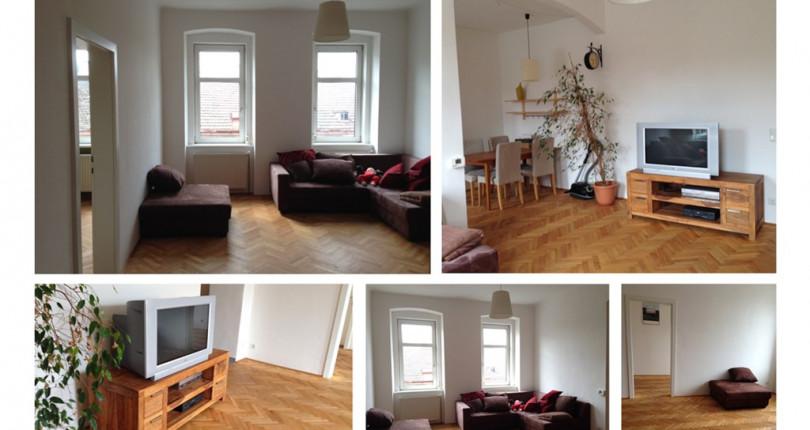 provisionsfreie altbauwohnung nahe j rgerbad mietwohnung. Black Bedroom Furniture Sets. Home Design Ideas