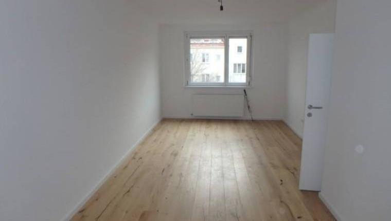 Provisionsfreie 2 Zimmer Wohnung 1150 Wien Mietwohnung Wien