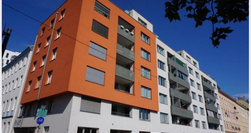 Provisionsfreie Wohnung Mit Kaufoption 1200 Wien Mietguruat