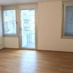 2-Zimmer-Wohnung mit Balkon 1020 Wien