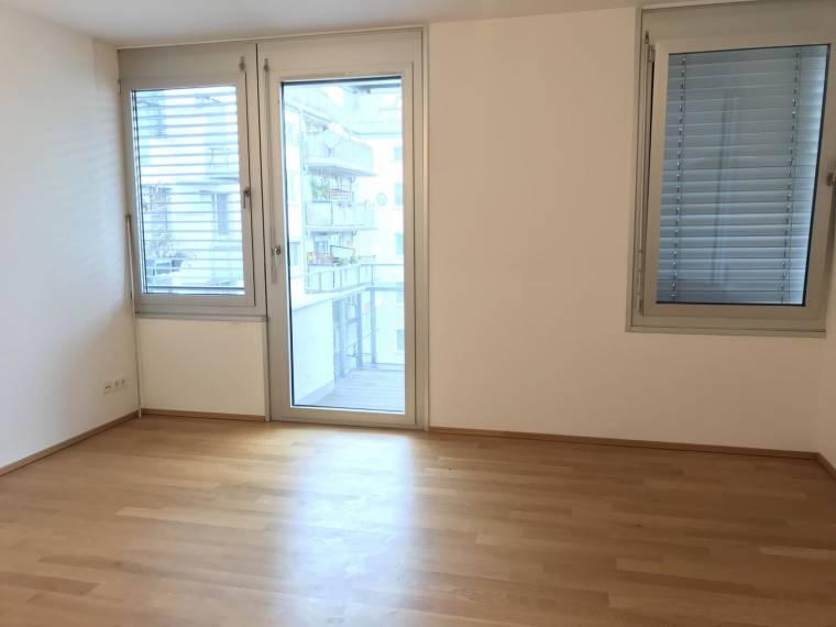 Provisionsfreie 2-Zimmer-Wohnung mit Balkon 1020 Wien ...