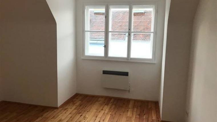 Provisionsfreie, frisch sanierte Wohnung im 3. Bezirk