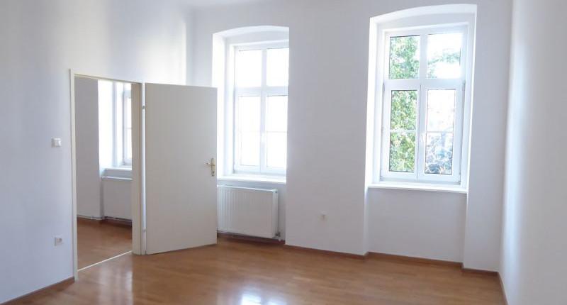 Ruhige 2-Zimmer-Wohnung 1160 Wien