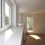 Provisionsfreie DG-Wohnung