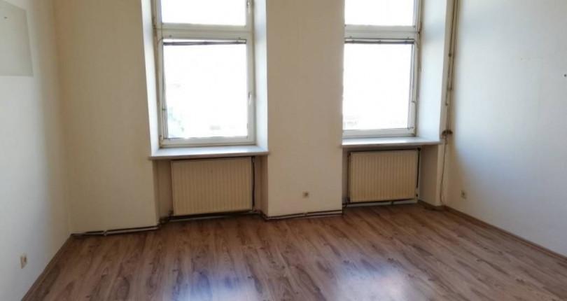Gemütliche 2 Zimmer Altbauwohnung im 12. Bezirk