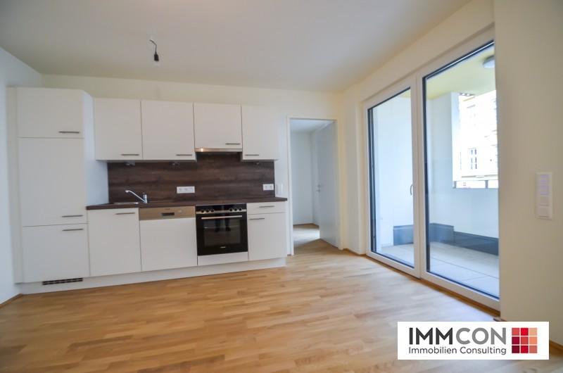 wohnung wien 2 zimmer wohnung mit balkon 1210 wien. Black Bedroom Furniture Sets. Home Design Ideas