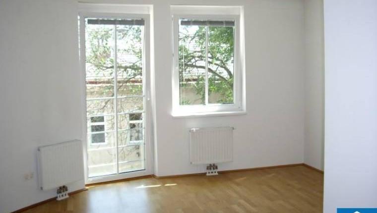 wohnung wien 2 zimmer wohnung 1050 wien mietwohnung. Black Bedroom Furniture Sets. Home Design Ideas