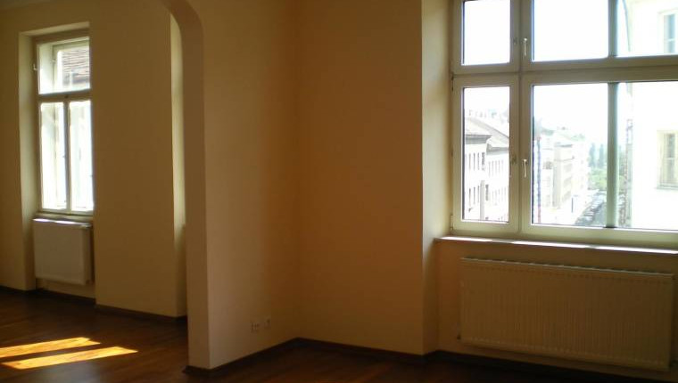 wohnung wien provisionsfreie altbauwohnung mietwohnung. Black Bedroom Furniture Sets. Home Design Ideas