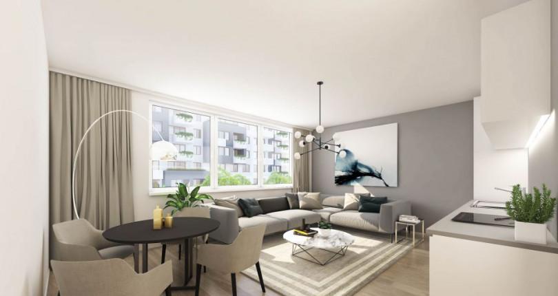 wohnung wien provisionsfreie 2 zimmer wohnung. Black Bedroom Furniture Sets. Home Design Ideas