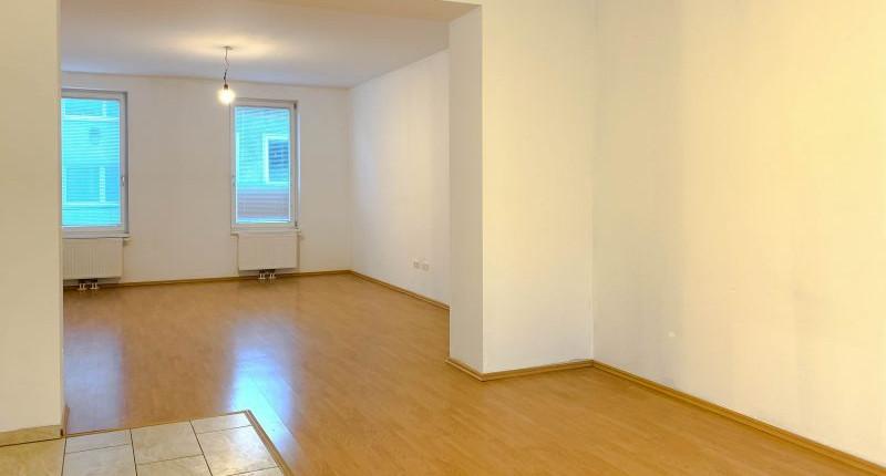 wohnung wien provisionsfreie altbauwohnung mit balkon. Black Bedroom Furniture Sets. Home Design Ideas