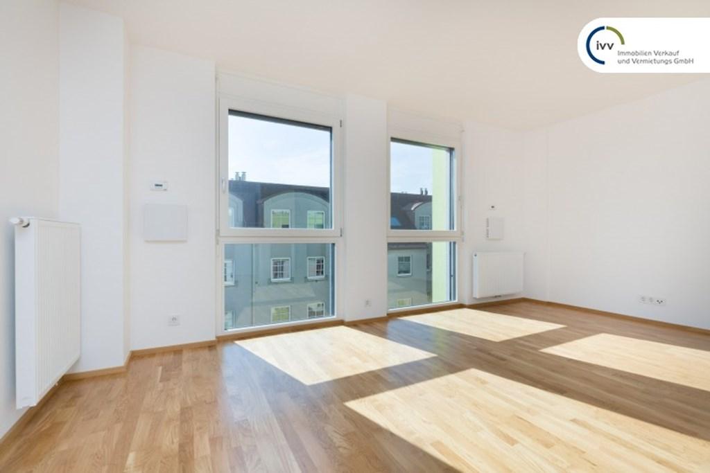 wohnung wien provisionsfreie 3 zimmer wohnung mit loggia. Black Bedroom Furniture Sets. Home Design Ideas