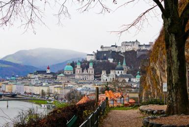 Kostenloses Mietvertrag Muster Für österreich Beispiel Mietvertrag
