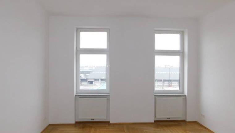 Topsanierte 1-Zimmer-Wohnung 1200 Wien