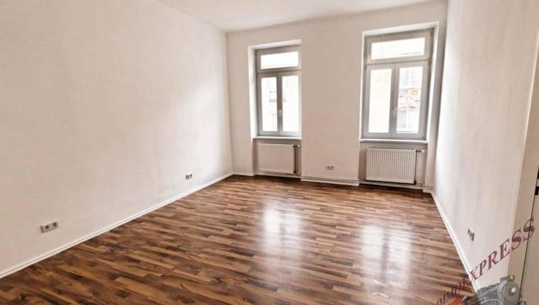 Helle Altbauwohnung mit 3 Zimmern im 12. Bezirk