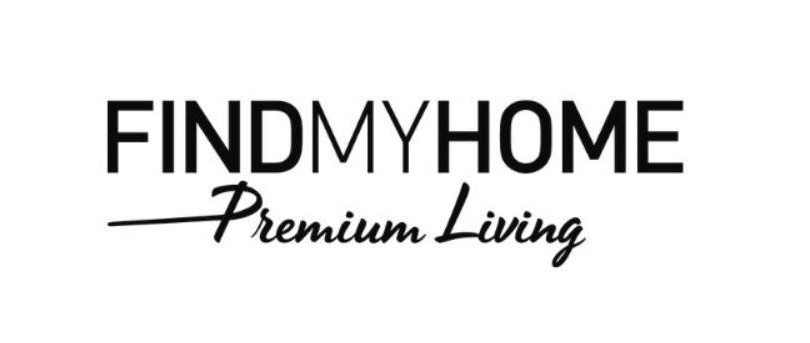 Das Portal für Luxusimmobilien: FINDMYHOME – Premium Living