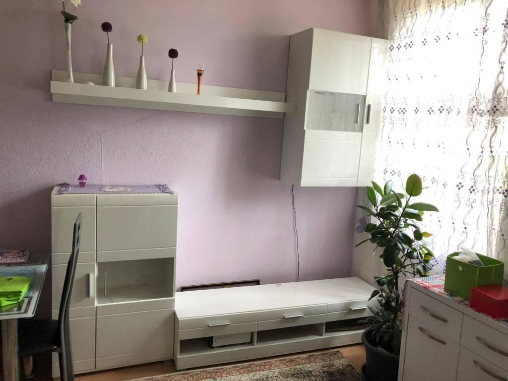 provisionsfreie m blierte 2 zimmer wohnung im 18 bezirk. Black Bedroom Furniture Sets. Home Design Ideas