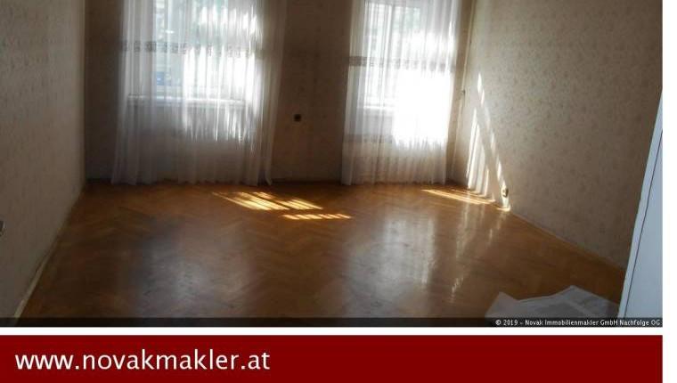 Sanierungsbedurftige Wohnung In Wien Wohnung Unter 200 Euro Miete