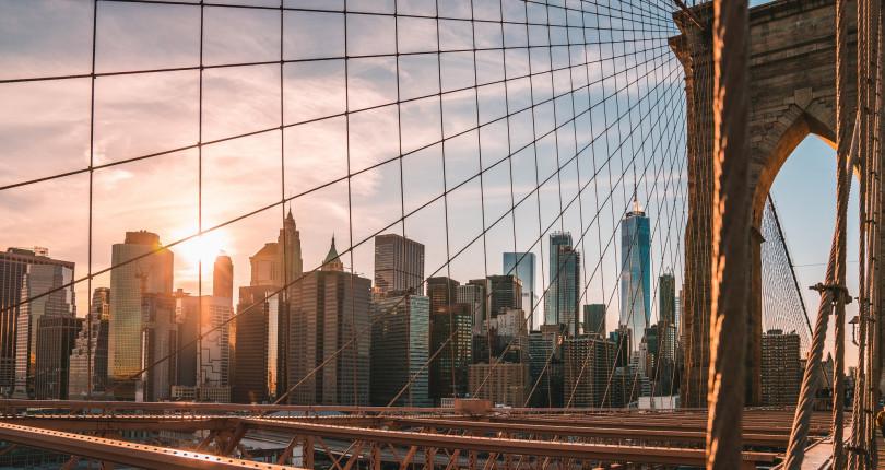 Premium Living: Die teuersten Städte der Welt