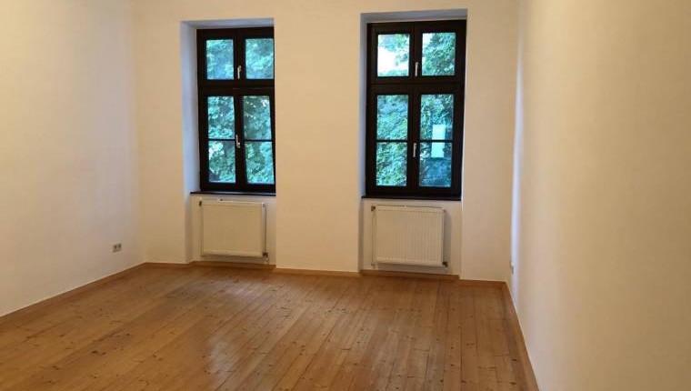 Wien single wohnungen