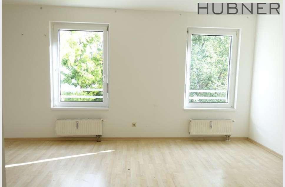 Mietwohnungen im Bezirk Brigittenau, Wien - ImmobilienScoutat