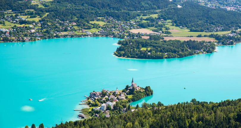 Die günstigsten und teuersten Gemeinden Österreichs 2019