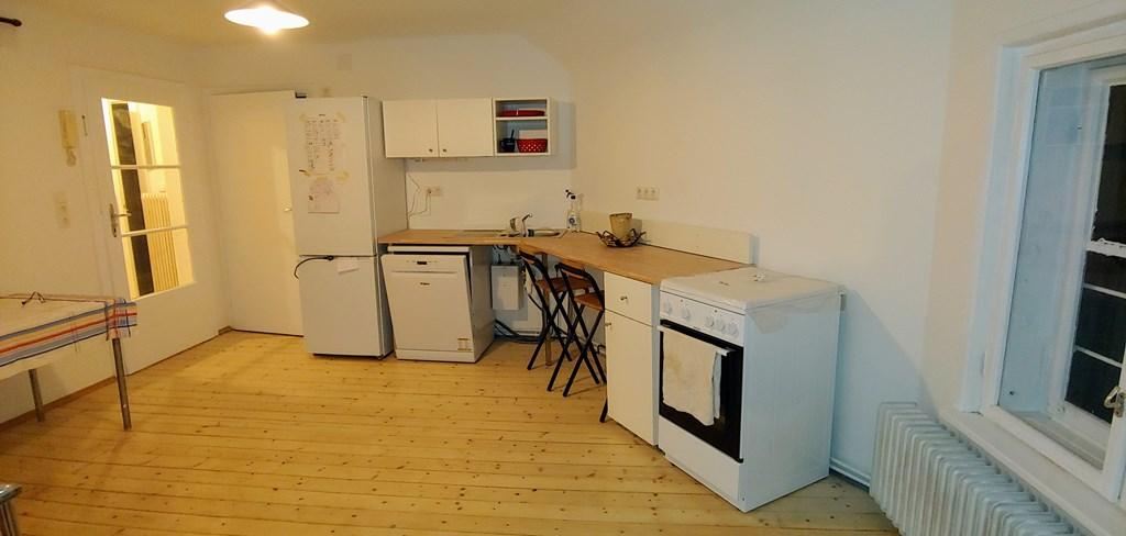 Mietwohnungen bis 1 Zimmer im 13. Bezirk Hietzing, Wien