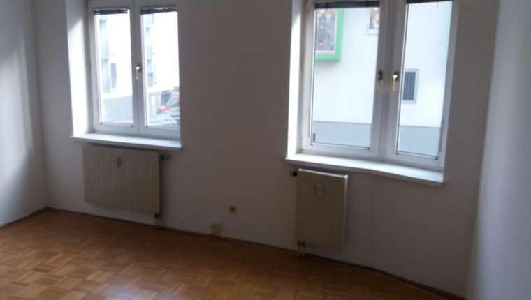 Preiswerte 2-Zimmer-Mietwohnung 1120 Wien