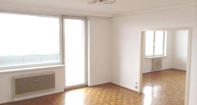 WG geeignete 3 Zimmer Wohnung beim Praterstern