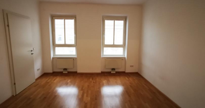 Günstige 2-Zimmer-Mietwohnung 1160 Wien