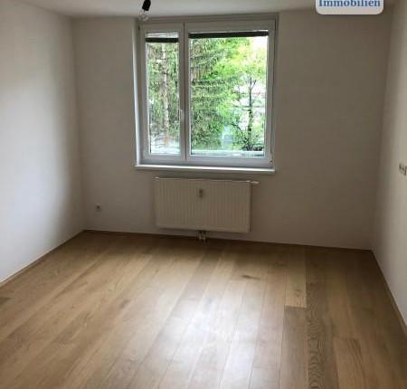 Leistbare 2-Zimmer-Neubauwohnung 1140 Wien