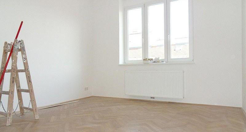 Unbefristete 2-Zimmer-Wohnung 1120 Wien
