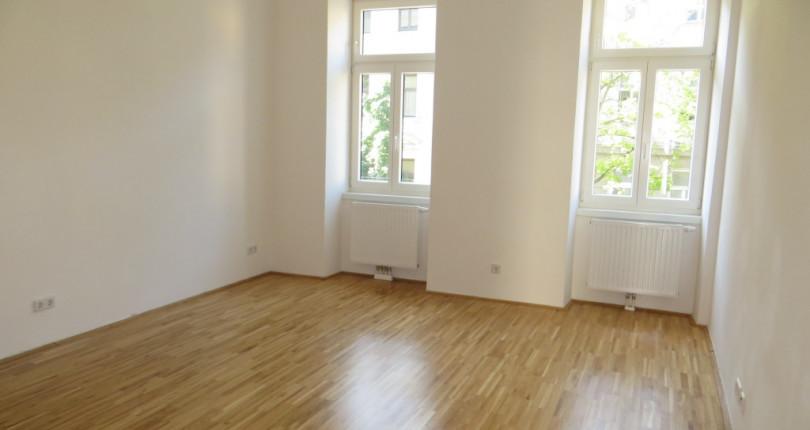 Charmante Kleinwohnung mit Terrasse 1150 Wien