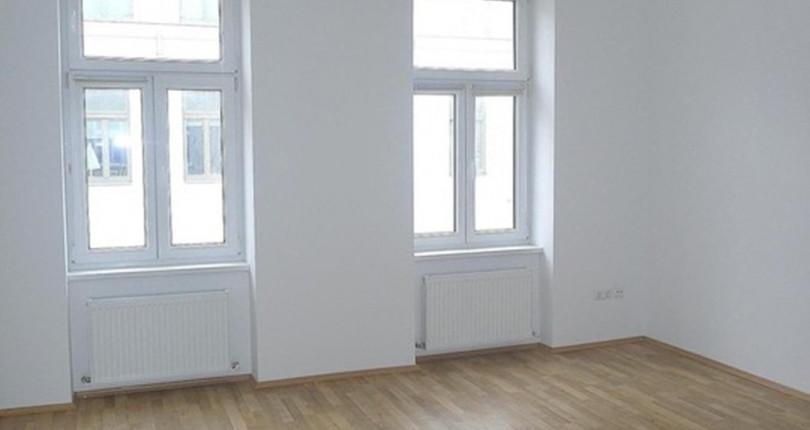 Günstige 2-Zimmer-Altbauwohnung 1180 Wien