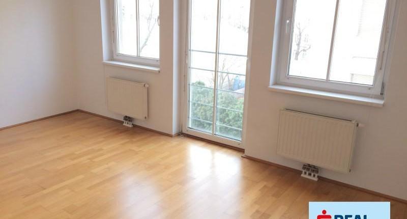 Sonnige Kleinwohnung 1050 Wien