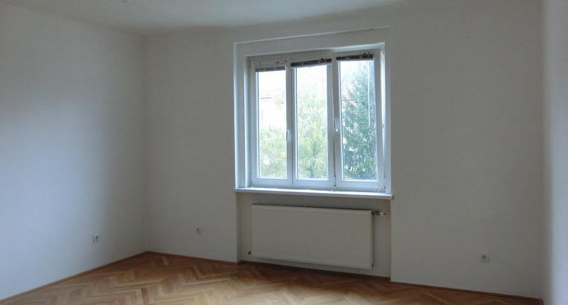 Günstige 1-Zimmer-Mietwohnung 1160 Wien