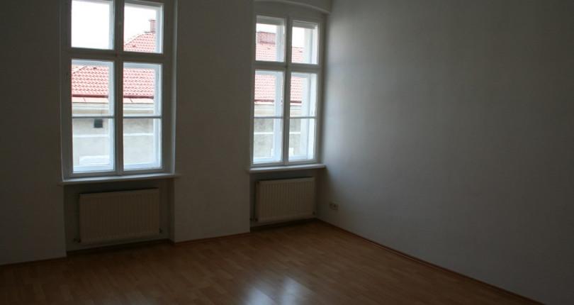 Provisionsfreie 1-Zimmer-Altbauwohnung 1160 Wien