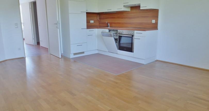 2-Zimmer-Wohnung mit Loggia 1160 Wien-Ottakring