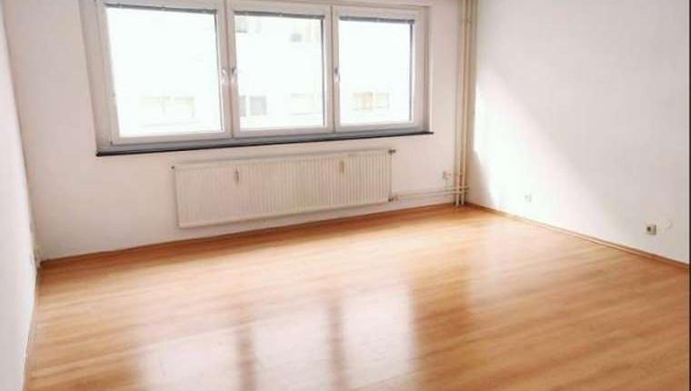 3-Zimmer-Wohnung mit Garten zur Mitnutzung 1160 Wien ...