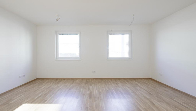 Erstbezug – 1 Zimmer Wohnung nur 550€