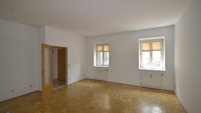 DÖBLING: Ruhige 1-Zimmerwohnung – Heizkosten inkludiert